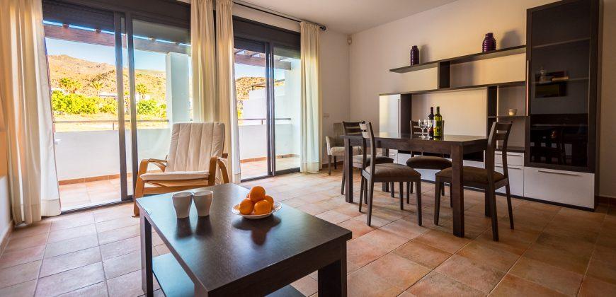 Fantastic Value 3 bed Villa in Mojacar 159.900€