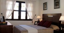 Pueblo Espaniol 3 bed Luxury  Villa 104.000€