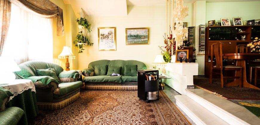 Fantastic House in Garrucha 195.000€