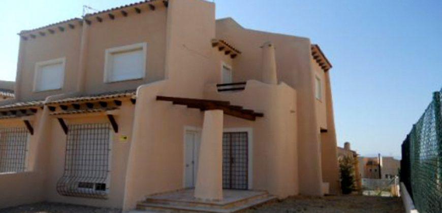 Luxury Villa Fantastic Value 75.000€