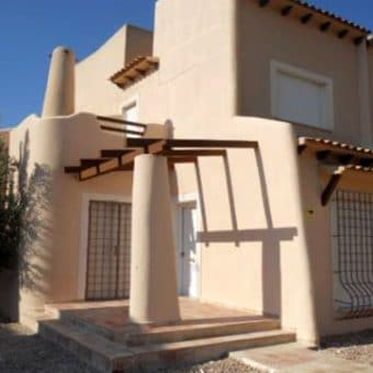Luxury Villa Fantastic Value 69.000€