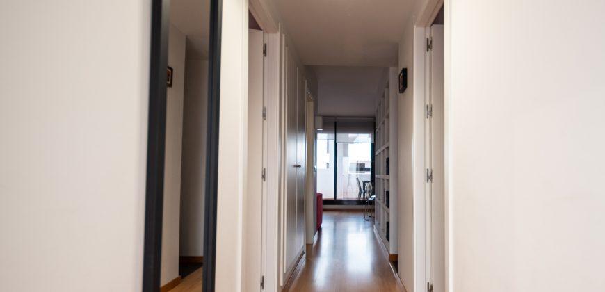 Luxury Apartment  in Vera Playa 125.000€