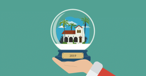 house index, House Price Index: Annual summary and predictions, Spanish Property Expert, Spanish Property Expert