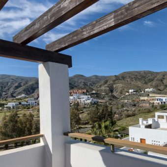 Great Opportunity Luxury 3 bed  Villa in Mojacar Playa