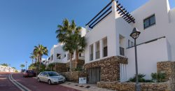 Great Opportunity Luxury Villa for 229.000€