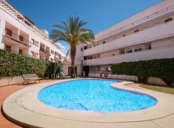 , Ricerca avanzata, Esperto immobiliare spagnolo, Esperto immobiliare spagnolo