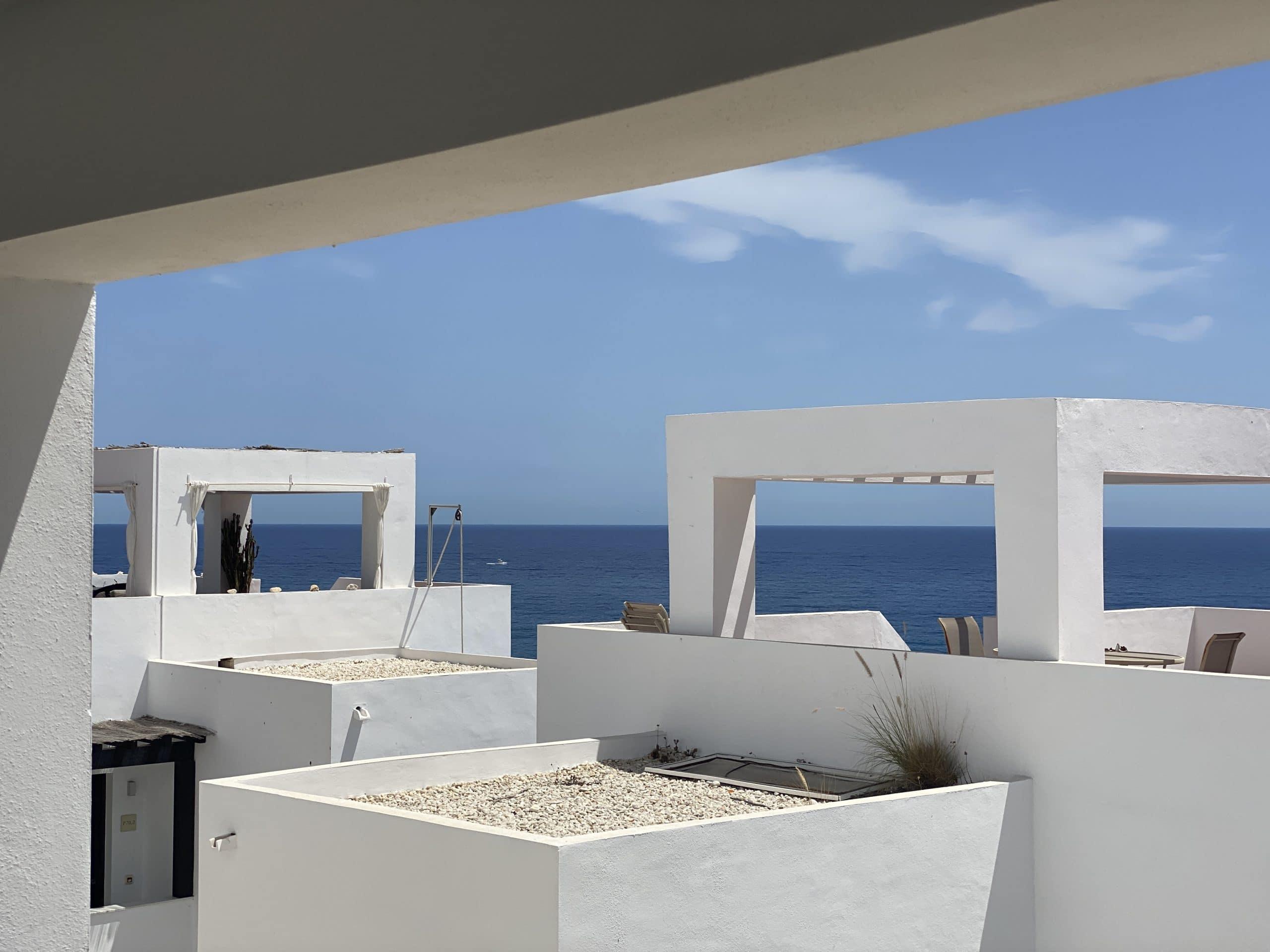 Luxusní apartmány v Mojacaru 125.000 €