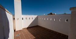 Luxury Beach Apartment in Vera Playa 72.000€