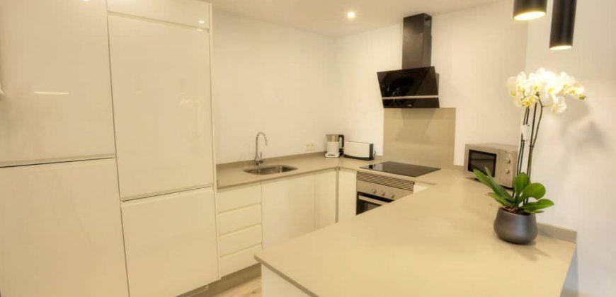 Luxurious Apartments Desert Spring 139.000€