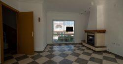 Real Bargain House in Mojacar Playa 176.500€