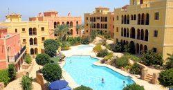 Luxurious Apartments Desert Spring 119.000€
