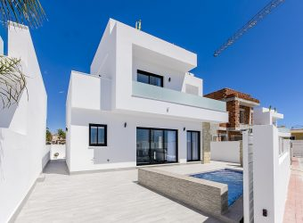 , Advanced Search, Spanish Property Expert, Spanish Property Expert