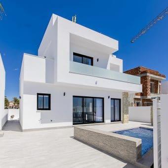 Spanish Property, Spanish Property Expert, Spanish Property Expert, Spanish Property Expert