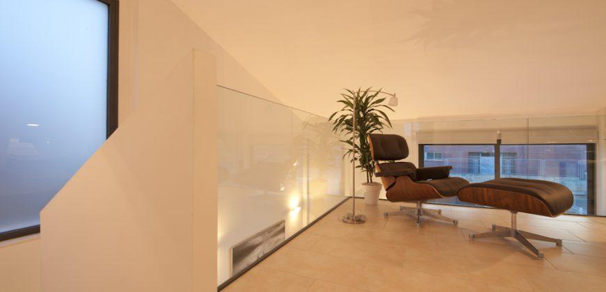 New Beach Luxury Villas from 325.000€