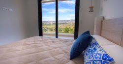 Luksuriøse villaer i Aguilas fra 256.000 €