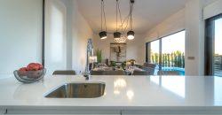 New Build Luxury Villas from 343.000€