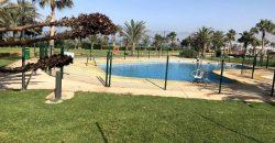 Real Bargain New Beach Villa for sale 167.000 €