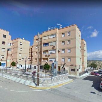 Real Bargain Apartment 29.750€