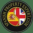 Spanish Property Expert