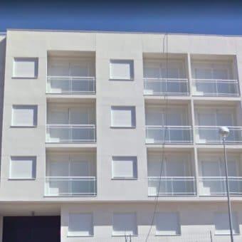 Bargain Apartments in Garrucha from 47.200€