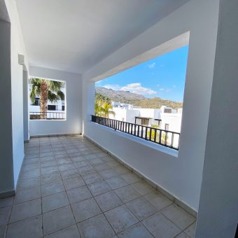 New Luxury 3 bed. 2 bath. Apartment 149.000€