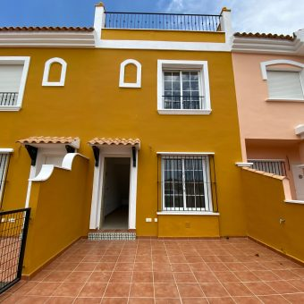 Villa with Sun Terrace and Sea View 134.760€