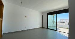 New Luxury 3 bed. 2 bath. Apartment 134.000€