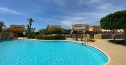 Customize Your Own New Villa Desert Springs
