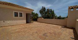 Luxurious Villa in Desert Springs 399.000€