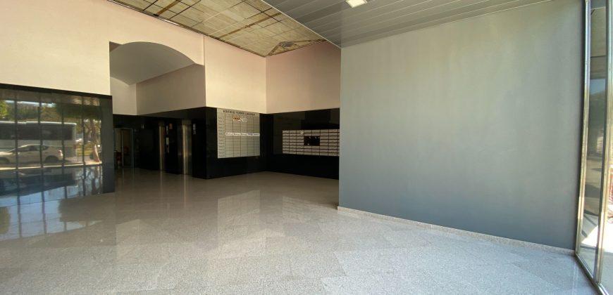 Luxury Penthouse in the City El Ejido 137.000€