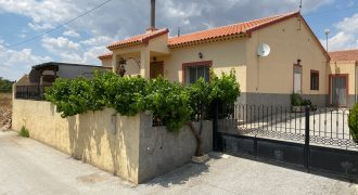 Lovely Cozy 4 Bed. 2 Vana. Vila 169.000 €