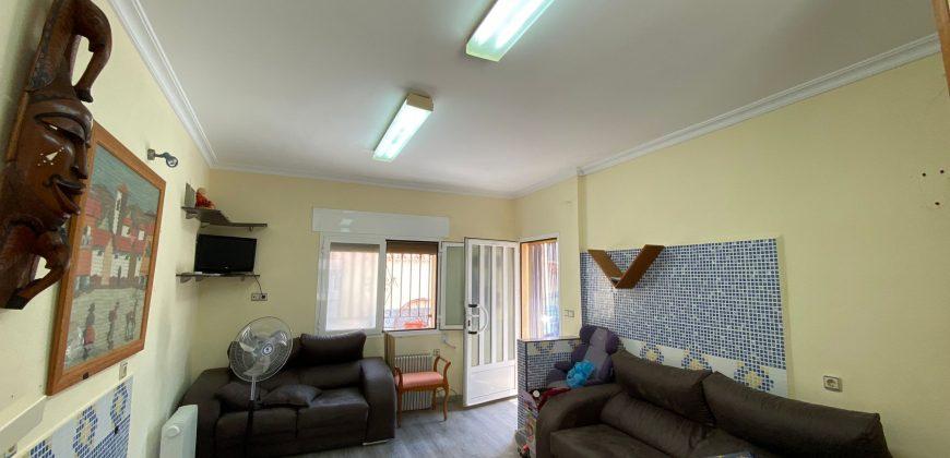 Lovely Cozy 4 Bed. 2 Vana. Vila 169.000 €