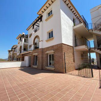 Proprietà spagnola, Esperta immobiliare spagnola, Esperta immobiliare spagnola, Esperta immobiliare spagnola